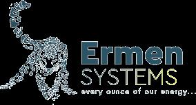 Ermen system
